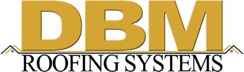 DBM Roofing Systems